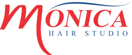 Monica Hair Studio
