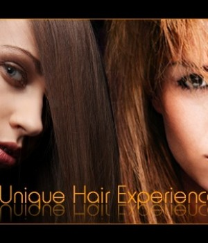 Como cuidar nuestro cabello en invierno